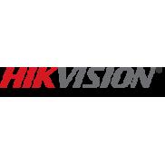 Hikvision Banner