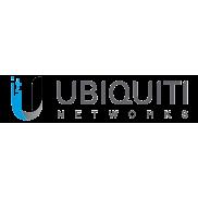 Ubiquity Banner