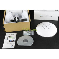 Ubiquity UniFi AC Long Range