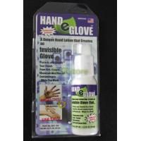 Hand e Glove (59ml)