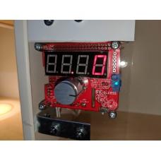 Toy-Ikea-MicrowaveController